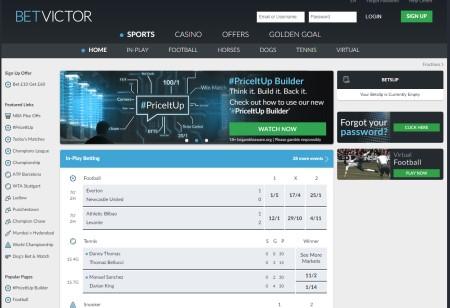 Best Online Betting NZ Sites